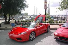 Maserati of Baltimore