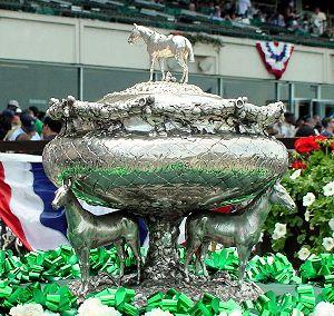 belmont-stakes-trophy.jpg